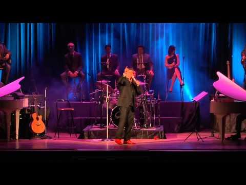 Omar Codazzi – Bambini del mondo (live)