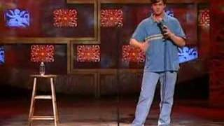 Jim Breuer - Enter the Wizard