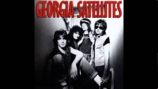 Watch Georgia Satellites Let It Rock video
