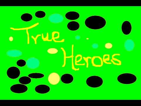 Ben 10 Hero Time - Times Out of The Omnitrix
