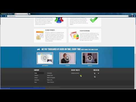 How to Bypass Surveys Using Google Chrome
