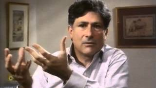 edward said reflections on exile and other essays