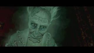 A Christmas Carol (2009) - Trailer HD Subtitulado al Español