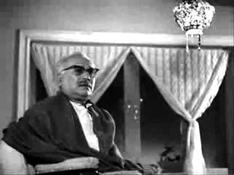 Mahalon ka raja mila-Anokhi raat-Lata-Indeevar-skverma rohini...