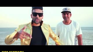 download lagu Guru Randhawa: Lahore Behind The Scene Bhushan Kumar  gratis