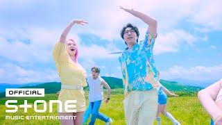 Download 대도서관 (Daedo), AleXa (알렉사) - 나만 없어, 여름 (Summer Breeze) MV Mp3/Mp4