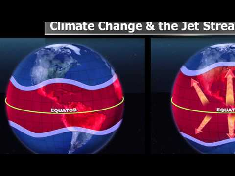 Piers Corbyn: Electrical Weather | Space News