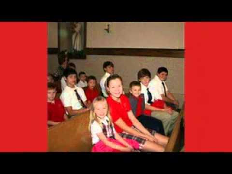 Sacred Heart School Wadsworth, OH - 04/09/2013