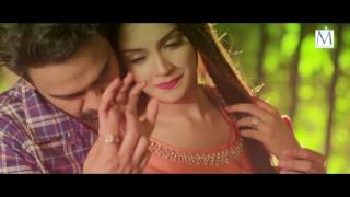 Habib Wahid New Song 2016   Official   Moner Thikana   Full Track 1920x1080