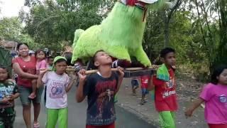Download Lagu Keliling Burok MKB CILENGKRANG INDUK mekar karya budaya Gratis STAFABAND