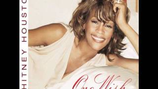 Watch Whitney Houston Have Yourself A Merry Little Christmas video