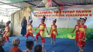 download lagu Tari Candik Ayu Tk Dharma Wanita gratis