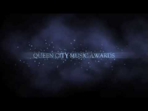 Watch Queen City (2014) Online Free Putlocker