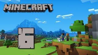 Categories Video Minecraft Villa Bauen Deutsch - Minecraft haus bauen german