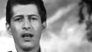 Watch Del Reeves This Must Be The Bottom video