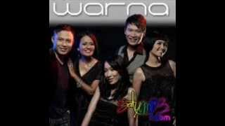 download lagu Warna - Rindu Ini  Hq gratis