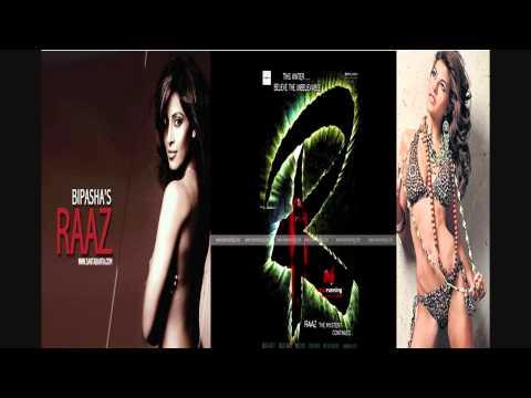 Raaz 3 Official Song Kaisay Jiyun Feat Emraan HashmiBipasha...