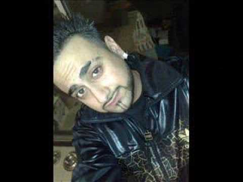 DJ G Bacardi Crew Hindi Remix - Main Ishq Uska Vaada slowjam