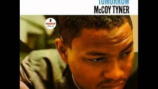 McCoy Tyner Trio - Autumn Leaves