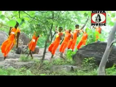 Khortha Song Jharkhandi - Baba Tore Duariya | Shiva Bhajan video