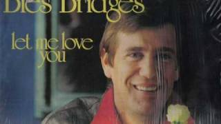 Bles Bridges - A Place in My Heart