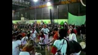 download lagu Arrasto Maracatu Semente De Angola - Parte 6 gratis