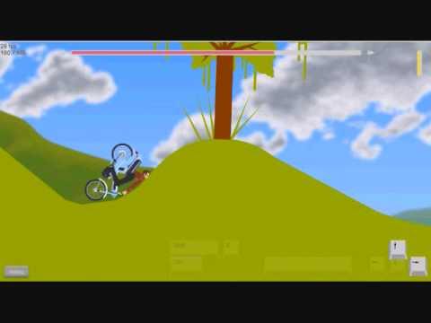 Funny Replays On Happy Wheels (Total Jerkface) - YouTube Happy Wheels Total Jerkface