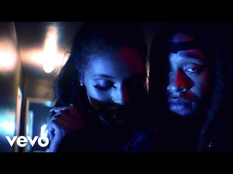 Bobby Brackins ft. Ty Dolla $ign Faithful new videos