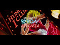 Bobby Brackins de Faithful ft. [video]