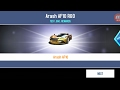 Asphalt 8 Arash AF10 R D Test 59 In Low Rank And Close Race With Final AI mp3