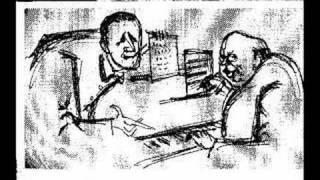 Arthur Rimbaud - Spruch