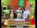 Cocineros argentinos 05-09-10 (1 de 5)