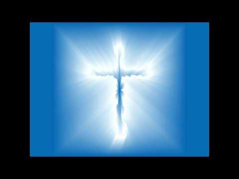 Opwekking 058 - Vrede zij U