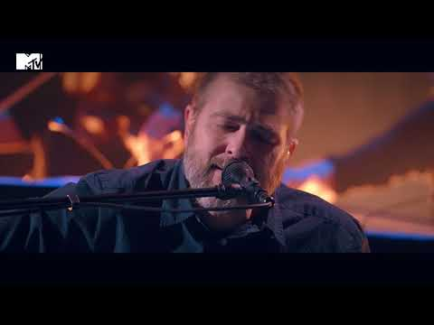 Сплин – Оркестр (MTV Unplugged)