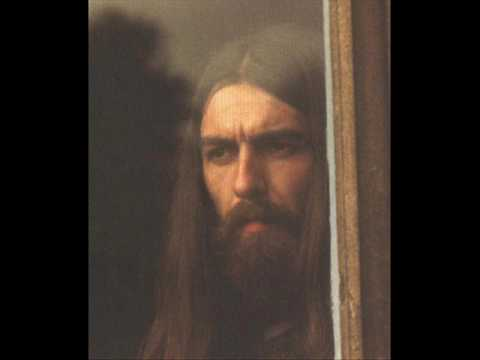 George Harrison - Mother Divine
