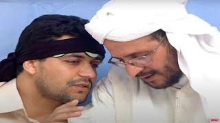 Video Cheb Wahid - Talbin Teslim