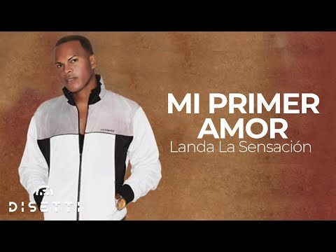 Landa Mi Primer Amor Version Original Salsa Urbana 2014 Video Promo ® HD