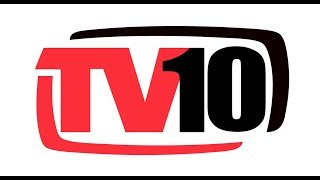 WRNR TV - Sherando at Martinsburg Football