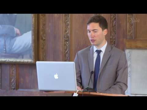 """Jeremy Lagelee """"Dispute Settlement in the South China Sea: From Joint FONOPs to Joint Proceedings?"""""""