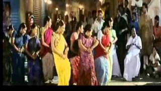 malavika hot song
