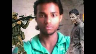 Hayo Rabba Dil Jalta Hai. mix by DJ jitendra hatni