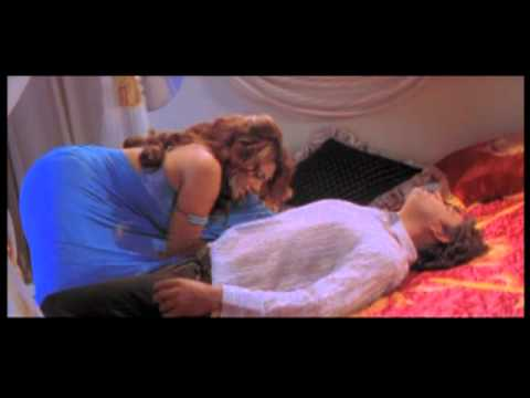 Maza Lela (मज़ा लेला) - Full Video Song - Rasik Balma video