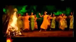 Yuddham Sei - Kanni Theevu Yudham Sei Tamil Video Song