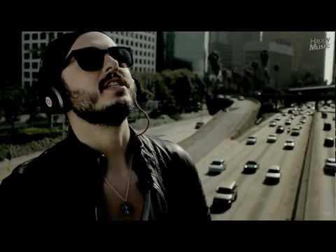 DJ M.E.G. Feat. BK - Make Your Move