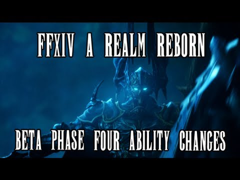 FFXIV ARR 101 Episode 42: What End Game Content Will There Be?