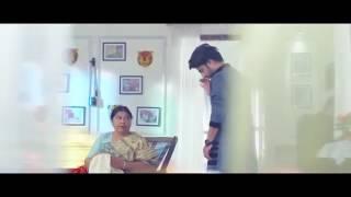 nisi rate chander alo ghore/bangla new song(imran 2016)full hd