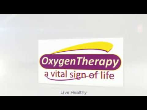 Acne Video Series Part 2 - Causes of Acne. Created by Oxygen Products.