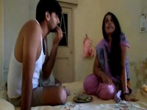 Punjabi Latest Comedy video