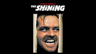 Shining Bande Annonce VF