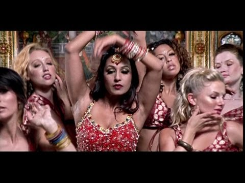 Get Up Jawaani [official Video] - Yo Yo Honey Singh Ft Shah - International Villager video